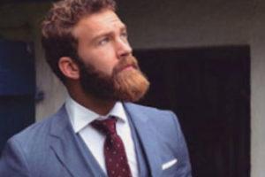 beard-mustache_finalem